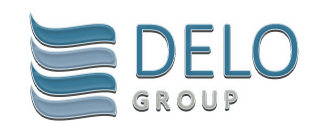 Delo Group